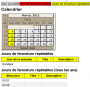 koha:aix_marseille_scd:outils:copiecalend2.png